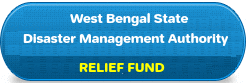 West Bengal State Disaster Management Authority Relief Fund