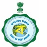 Logo of west bengal government