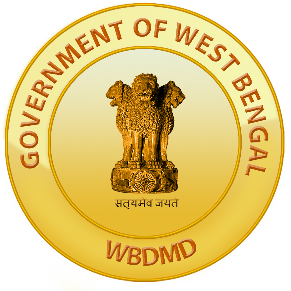 Image result for Govt. of West Bengal