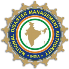National Disaster Management